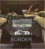 getting into russia 122