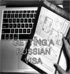 gettting a russian visa12