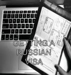 gettting a russian visa12