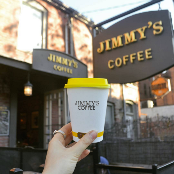 jimmys coffee.png